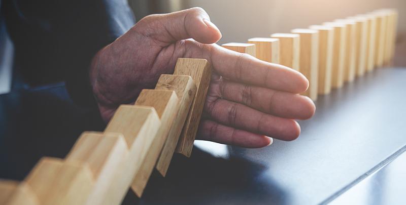 چرا تغییر در سازمان ها ضروری و اجتنابناپذیر است؟